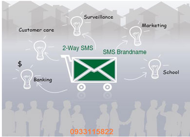 SMS BRAND NAME FPT