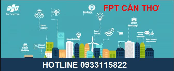 LAP-MANG-INTERNET-CAP-QUANG-FPT-CAN-THO-GIA-RE